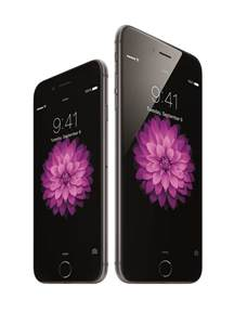 black friday deals on iphone 6s apple iphone 6 amp iphone 6 plus available in singapore