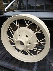 tudor wheels  vintage classic wheel restoration ford