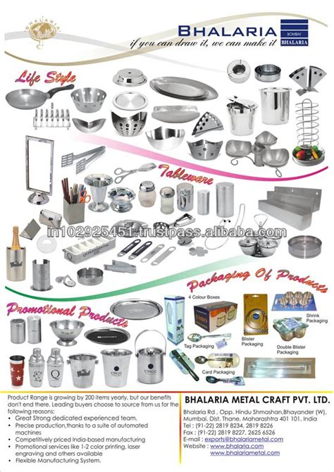 nom des ustensiles de cuisine stainless steel mould for desssert buy
