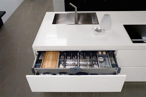 cassetti scorrevoli cucina best cassetti scorrevoli cucina images embercreative us