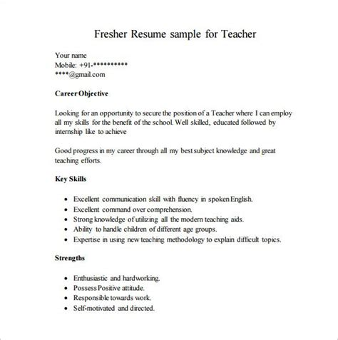 film production resume template download resume downloads