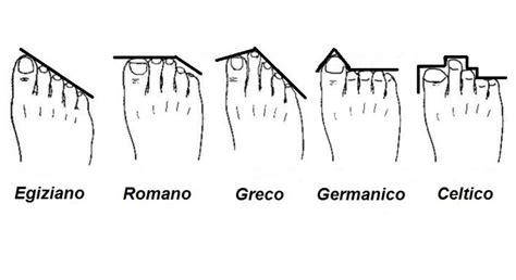 diversi tipi di piedi diversi tipi di piedi idea di casa