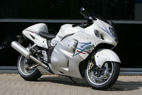 06 Suzuki Hayabusa Moto Auto Top 10 Des Motos Commercialis 233 Es Les Plus