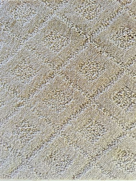 wall  wall carpet wtextured pattern kki tj