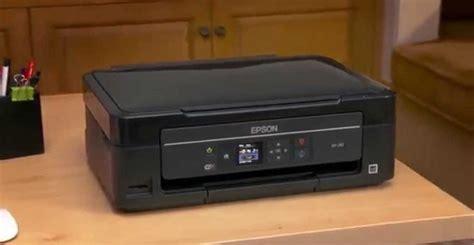 Printer Epson Xp 310 rekomendasi daftar printer wireless terbaik terbaru 2016 dimensidata