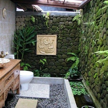 Garden Bathroom Ideas 25 Best Ideas About Garden Bathroom On Pinterest Bathroom Plants Nature Bathroom And Plants