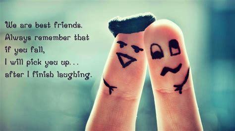 Best Friend best friend images details uk