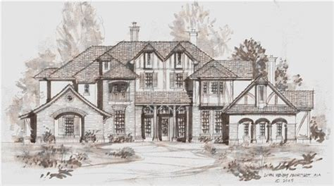 glenridge hall the house from the vire diaries glenridge glenridge hall the house from the vire diaries