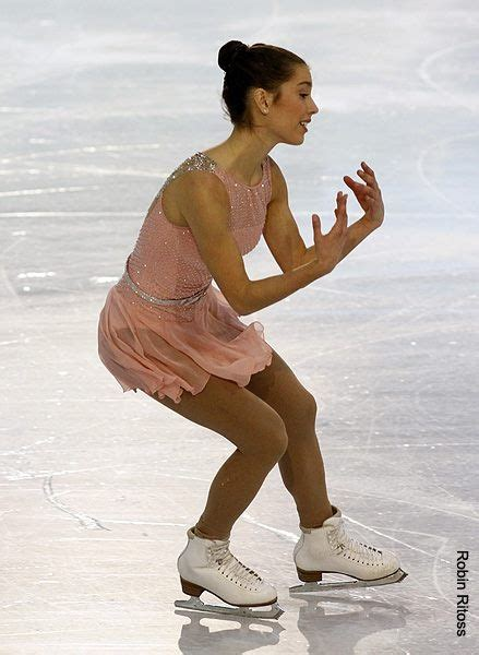 1148 best figure skating images on pinterest figure 97 best images about figure skating on pinterest