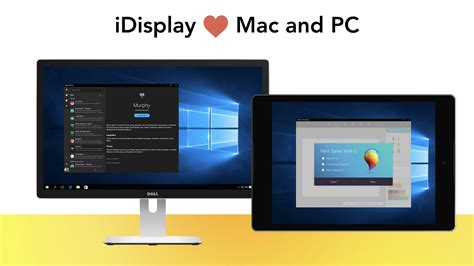 idisplay apk idisplay apk android communication apps