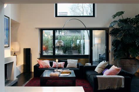 wohnzimmer 40er sweet home zu besuch in der 246 sen 40er jahre wohnung