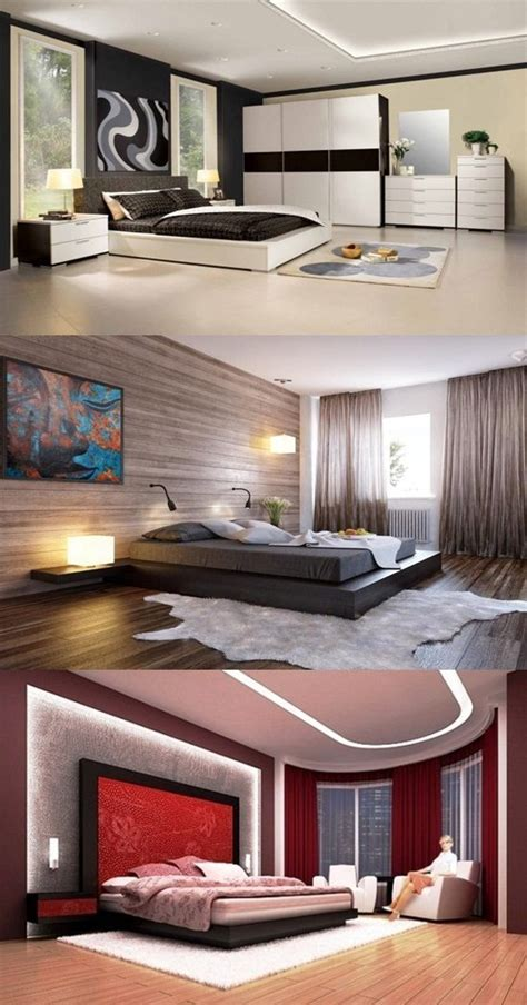 wonderful master bedroom design ideas interior design