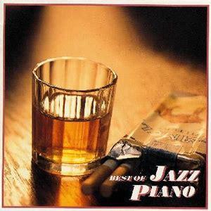 best jazz piano 星影のステラ ベスト オブ ジャズ ピアノ 再発 cdjournal
