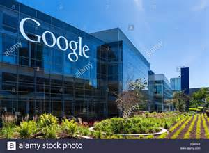 Google Office In Usa google head office campus mountain view californias usa
