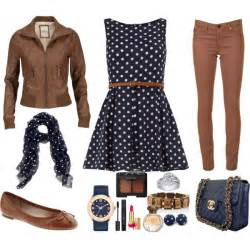ideas for muslim girls polyvore