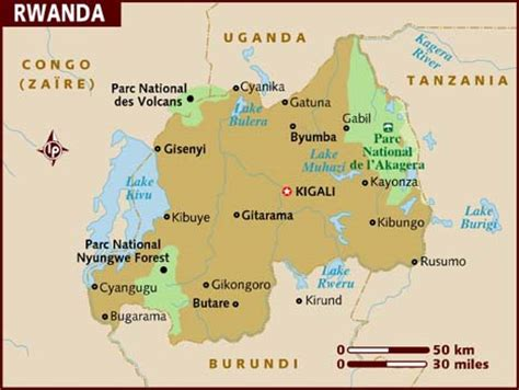 rwanda map what s cooking in your world day 148 rwanda pinto beans and potatoes with tilapia and