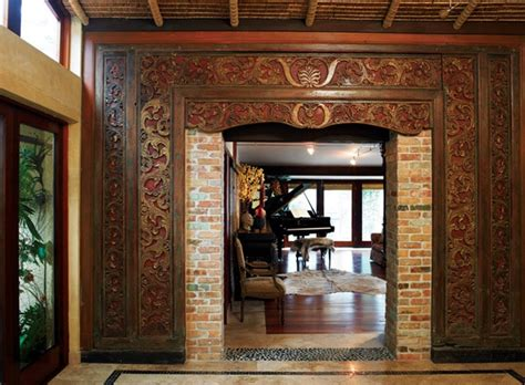 indonesia home decor 75 best images about decoration on