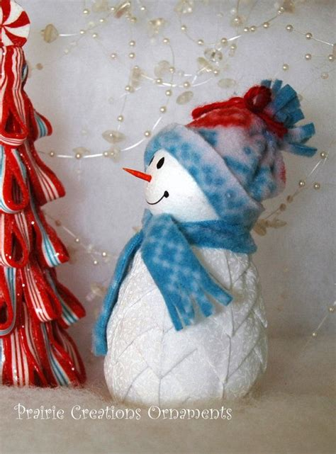 images  quilted ornaments  pinterest