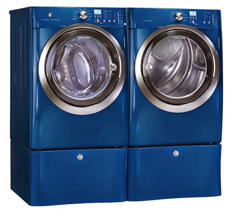 how is a washer and dryer washer dryer sets