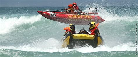 boat registration numbers south africa trans agulhas challenge the world s toughest inflatable