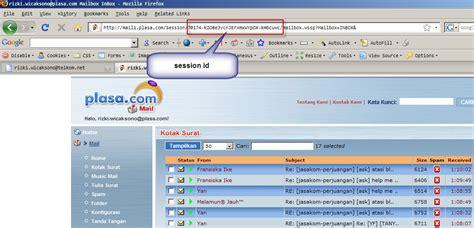 kode anony tun vidio max hacking email telkom net dan plasa com aplikasi dan cara