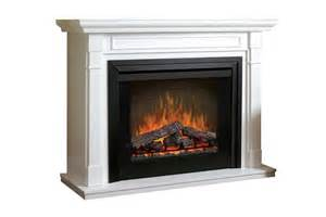 dimplex bf33dxp bcw2 electric fireplace
