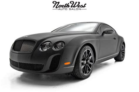 matte black bentley convertible bentley suv matte black 28 images spotlight s