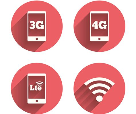 whats better 4g or lte what s the difference between 3g 4g lte and volte