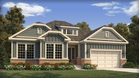 home design utah county ivory homes davis county utah home review