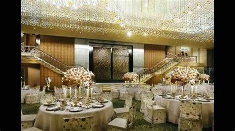 interior of ambani house ambani house interior pictures peenmedia com