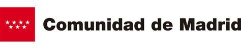 comunidad de madrid madrid paso a 2 home
