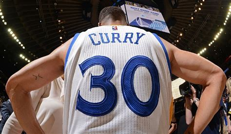 Poluper Gelang Stephen Curry Ballerband Nba Player Gelang Karet Mu nba