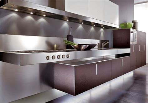 modern kitchen layout ideas modern kitchen designs d s furniture