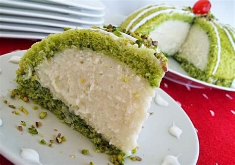ispanakl pasta tarifimiz oktay usta yemek tarifleri ıspanaklı k 246 stebek pasta tarifi oktay usta