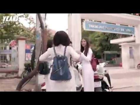 film pendek romantis sedih film pendek thailand sedih banget youtube