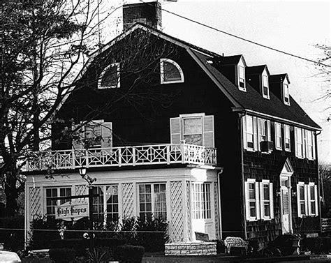 amityville horror real house amityville house of horror otherworld mystery