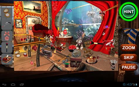 hidden objects android apps on google play funny hidden objects android apps on google play