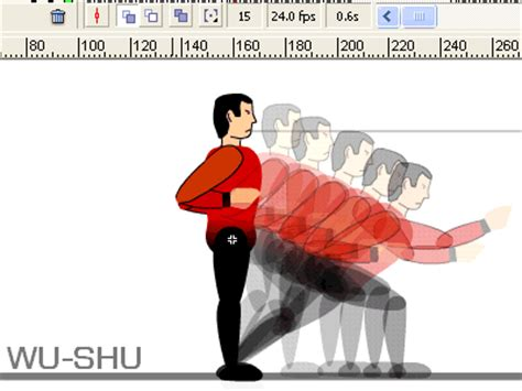 que es layout animacion tutorial de animaci 243 n y expresi 243 n de personajes en flash