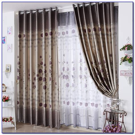 ikea curtains blackout ikea blackout curtains instructions curtain home
