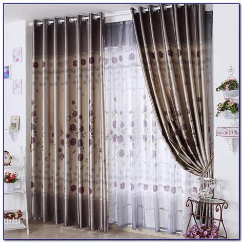 ikea curtains blackout ikea blackout curtains instructions curtain home design ideas ml761za9mj