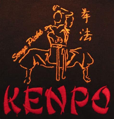 grille d entrainement grille entrainement kenpo serge pich 233
