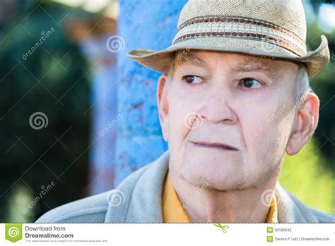Seriously Shifted Seriously portrait serious stock photography image
