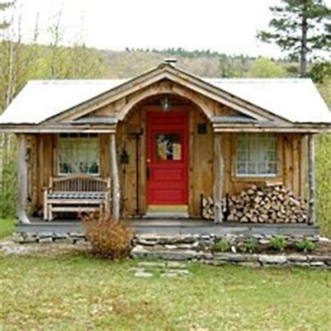 very small cabins small rustic cabin designs rustic country cabin plans
