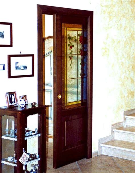 porte con vetri colorati porte con vetri colorati uk63 187 regardsdefemmes