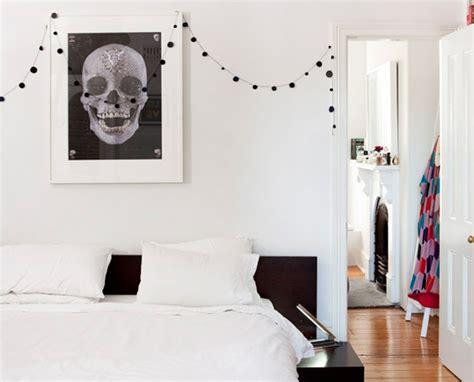 skull bedroom ideas skull bedroom decor interior decorating accessories