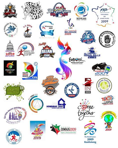 images for gt home logo design ideas business ideas