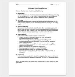 Mystery Novel Outline Template by Story Outline Template 7 Worksheets For Word Pdf