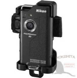 Nikon En El12 Hitam Baterai Kamera by Rk5 Dua Nikon Segera Diumumkan Ini Bocorannya