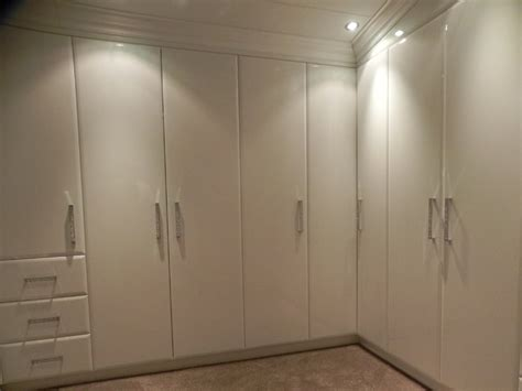 houzz bedroom cupboards bedroom cupboards contemporary closet other metro