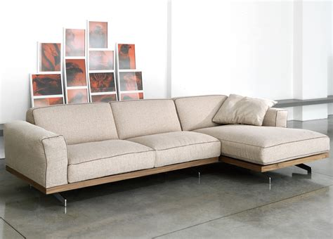 custom made sofas uk custom made corner sofa bed uk sofa menzilperde net